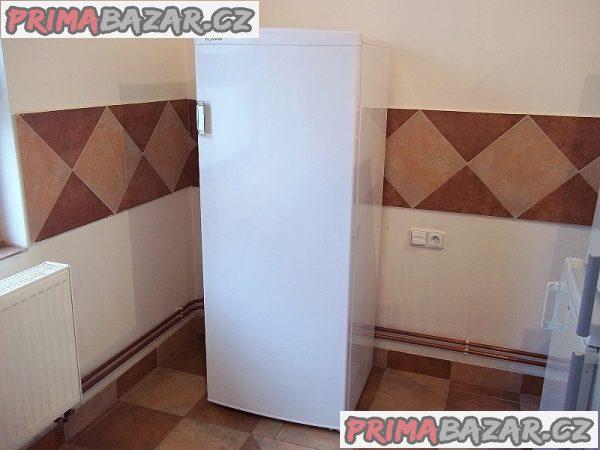 Chladnice bez mrazáčku BOMANN 295 litrů