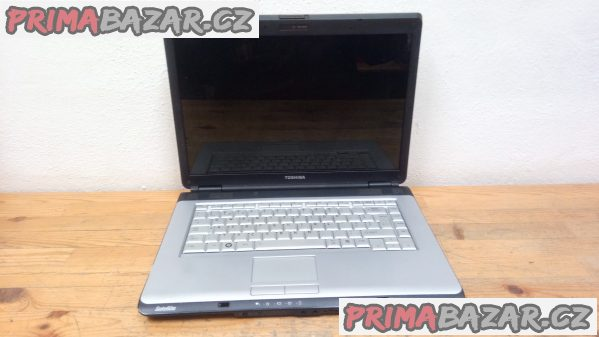 notebook-toshiba-satellite-l300d-11m