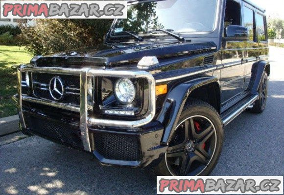 2014-mercedes-benz-g63-amg-for-sale