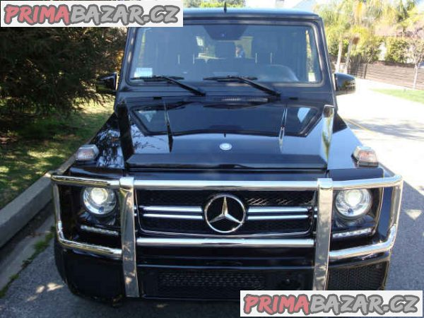 used-2014-mercedes-benz-g63-amg