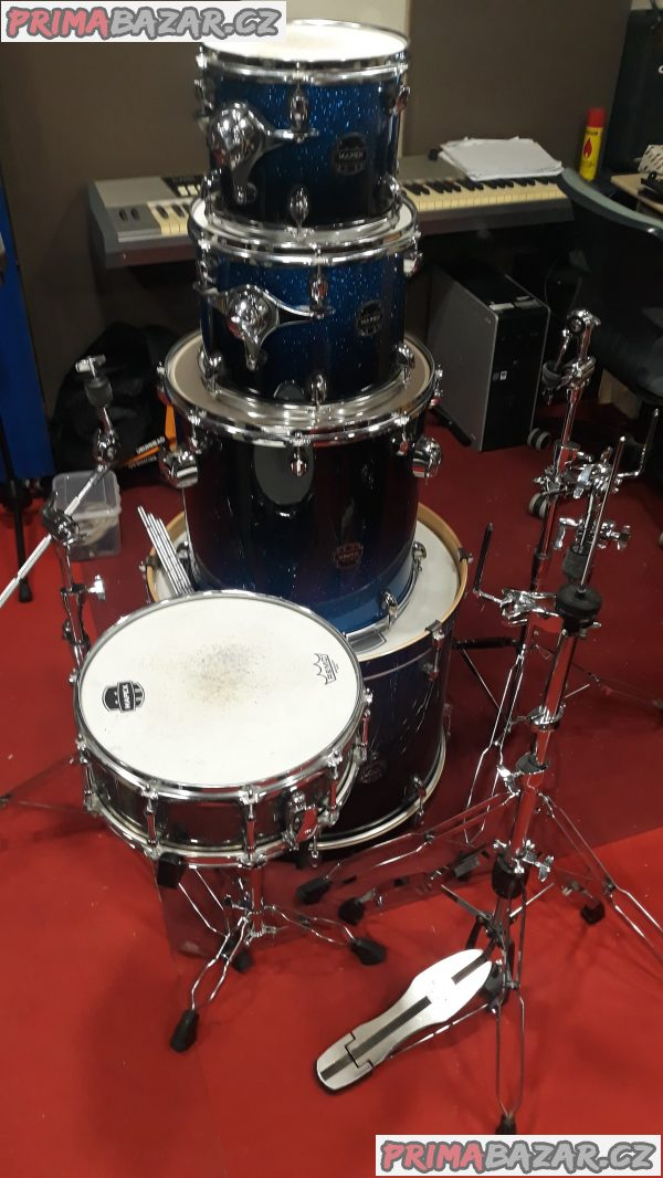 mapex-armory-set-photon-blue-hardware