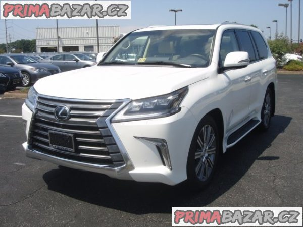 lexus-lx-570-suv-gulf-specs-2016-white-for-sale