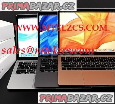www-mtelzcs-com-apple-macbook-ipad-imac-hp-acer-dell-microsoft-msi