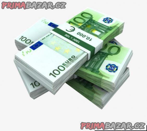 nabídka nebankovních úvěrů za 48 hodin