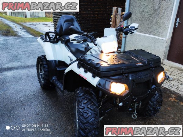 polaris-850-touring