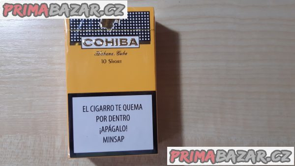 cohiba-short-10ks