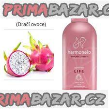 Vybudujte si co nejlepší imunitu - přírodní sirupy HARMONELO