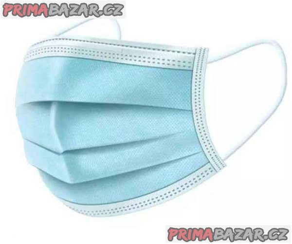 face mask with FDA corona Virus KN95 3 layer disposable surgical mask medical Earloop