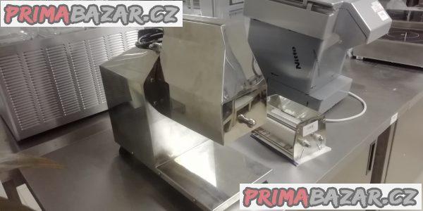 Zjemňovač masa – rychlejší příprava