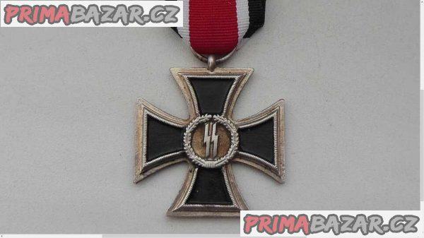 Válečný kříž SS