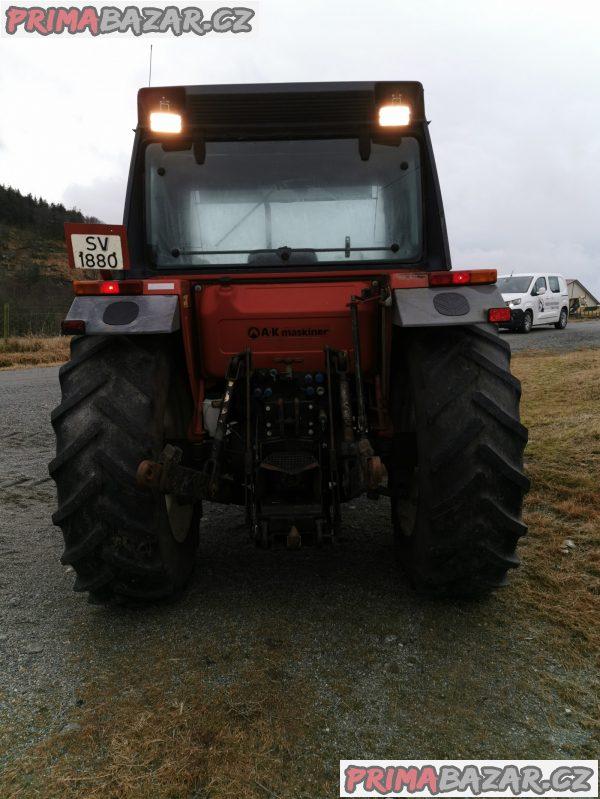 Fiat 82-94DT Traktor