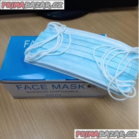 3ply-face-mask-kn95-face-mask-kn95-ffp2-mask-for-sale