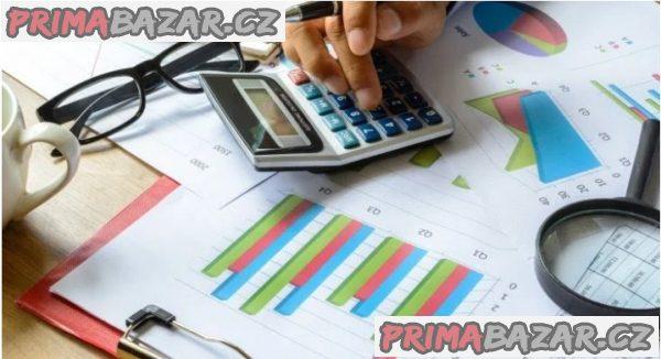 Půjčka od jednotlivce za výhodných podmínek