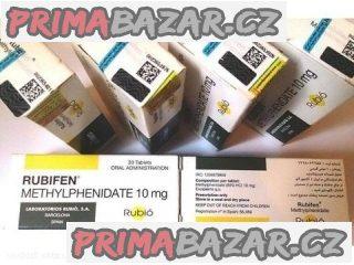 Koupit, tramol kapky, Hypnogen, Xanax, Neurol, Lexaurin, Diazepam