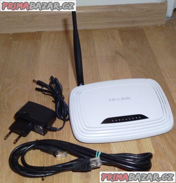 Bruska na nehty +gril +Wi-Fi router -100 % funkční!!!