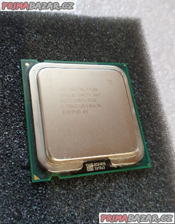 procesor-intel-core-2-duo