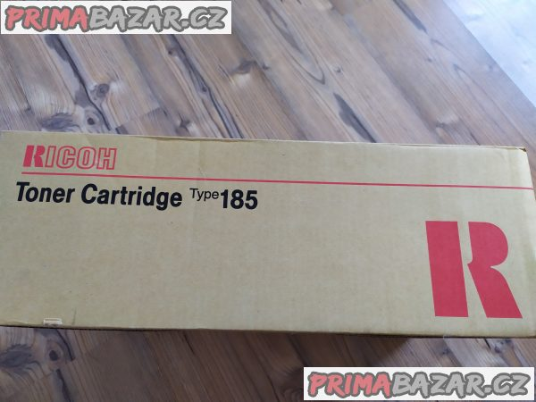 ricoh-toner-cartridge-type-185
