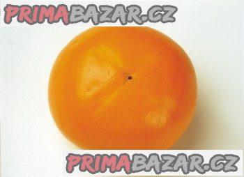 Rajče Orange - semena
