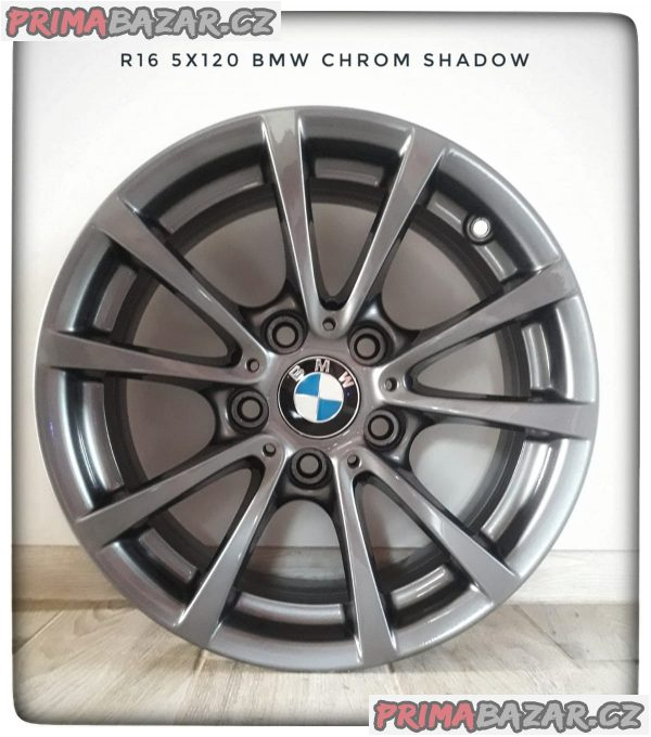 r16-5x120-bmw-chrom-shadow-f30-f20-e46-e84-e87-e90e91