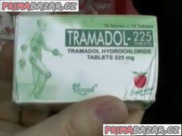 Koupit diazepam, tramadol, Xanax, DMT, Wax, Nembutal, Lorazepam, lahvičky LSD, shrooms, Suboxone ETC