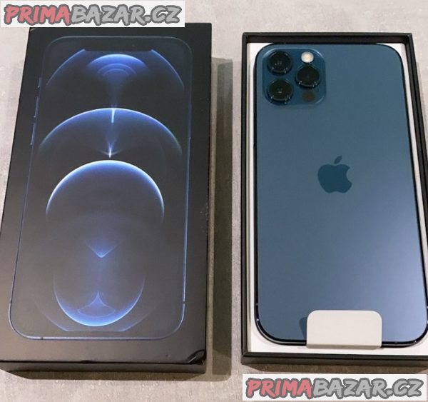 Affordable Apple iPhone 12 Pro,iPhone 11 pro max 64gb Whatsapp:(+13072969231)