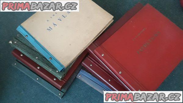 Gramofonové desky