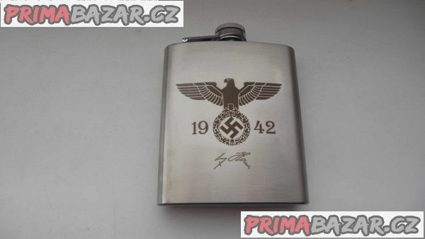 placatka-ww2-1942