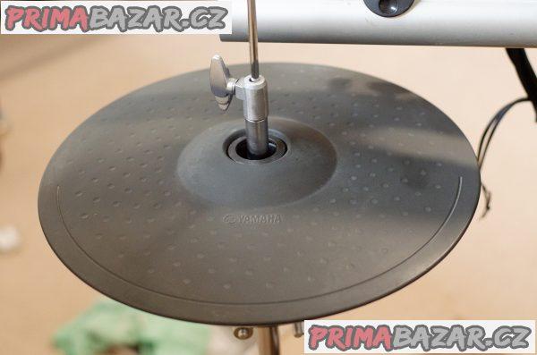 Yamaha DTXpress IV special bicí elektronické modul pady