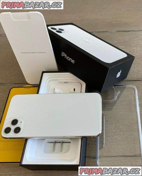 Nabídka pro velkoobchod mobilních telefonů všeho druhu a elektroniky obecně.