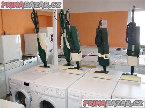 =BAZARCENTRUM= Elektro spotřebiče a Gastro vybavení